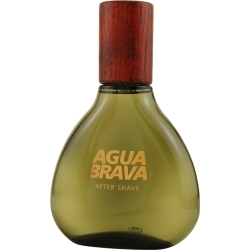 116964 Agua Brava By Antonio Puig Aftershave 3.4 Oz