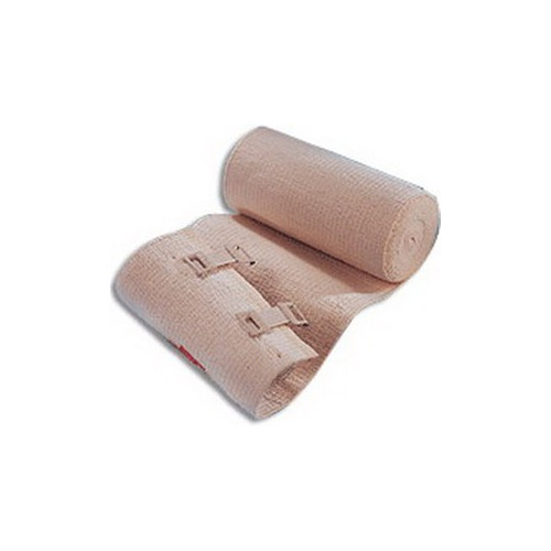 3M Consumer Health 58207315 6 in. Elastic Bandage with Clip