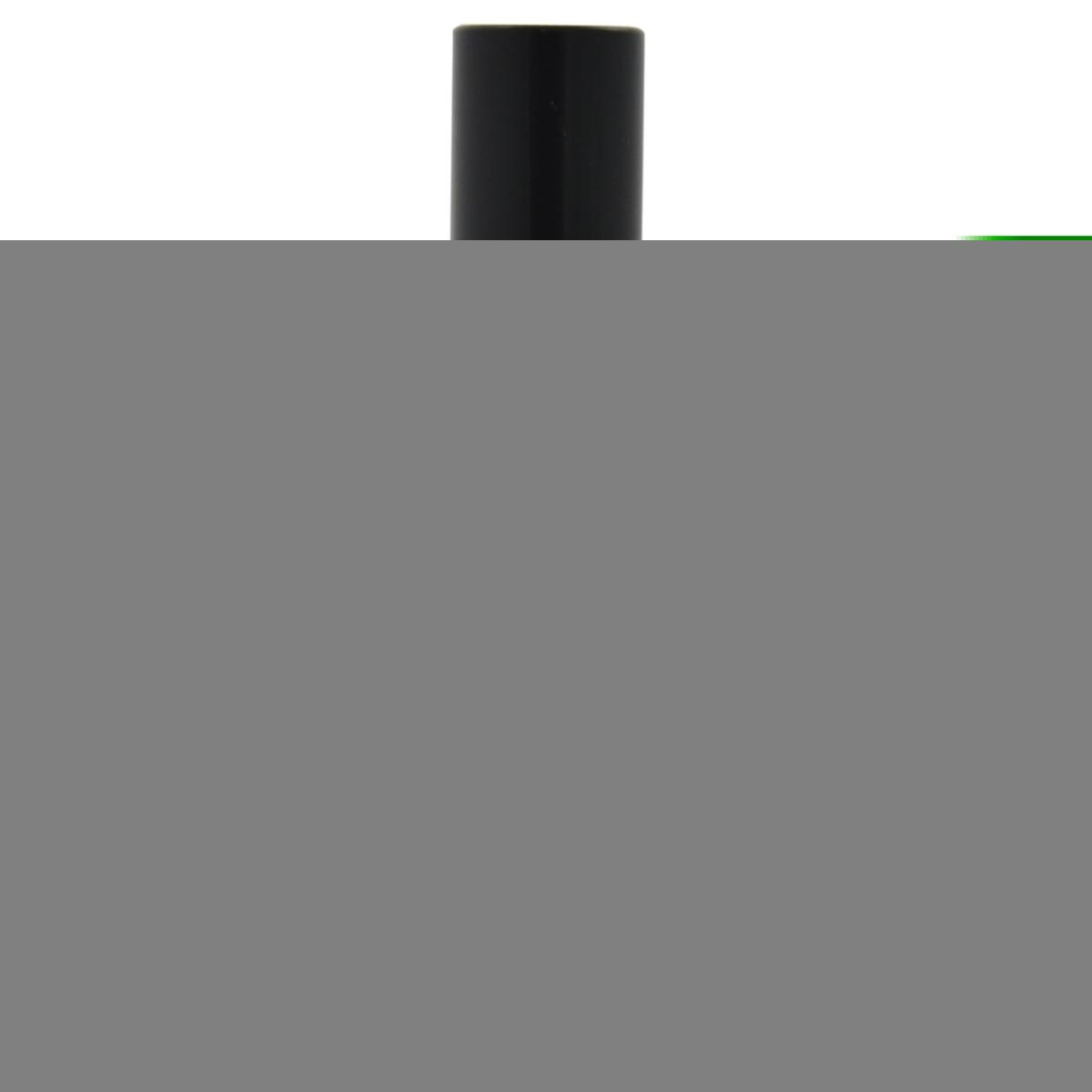AG Hair Cosmetics U-HC-10705 Spray Body Soft-Hold Volumizer Hair Spray for Unisex - 5 oz