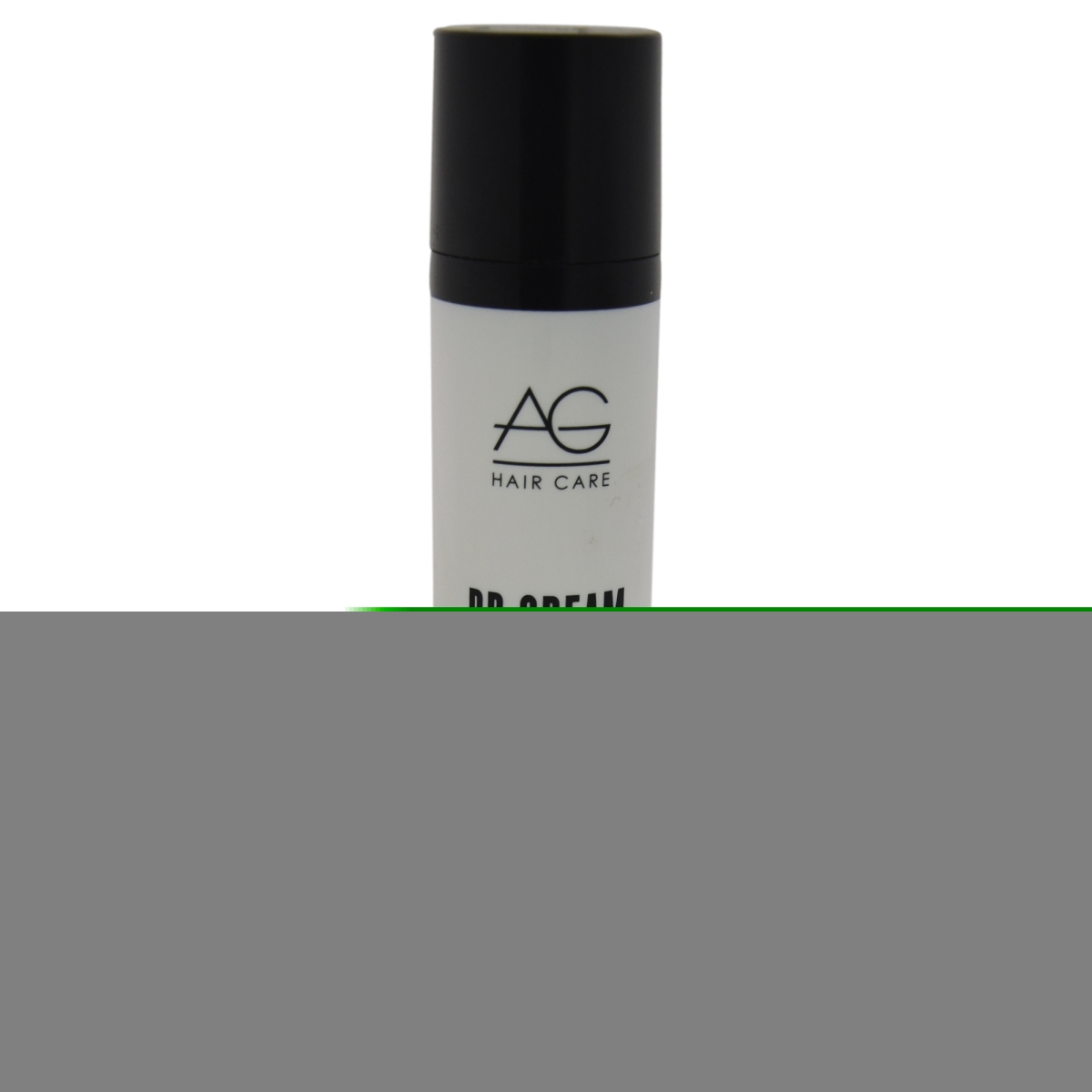 AG Hair Cosmetics U-HC-10729 BB Cream Total Benefit Hair Primer for Unisex - 3.4 oz