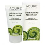 Acure ECV1848803 1 x 1.75 fz Cell Stimulating Facial Mask