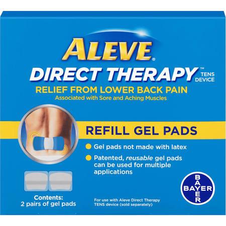Advil 822-015489 Refill Advil Paint Relifer