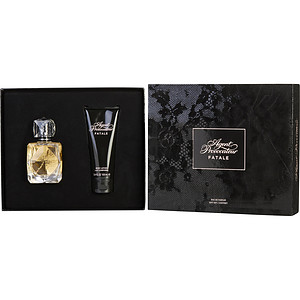 Agent Provocateur 292552 1.7 oz Fatale Eau De Parfum Spray & 3.4 oz Body Lotion