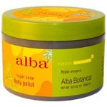 Alba Botanica Hawaiian Spa Treatments Sugar Cane Body Polish 10 fl. oz. 217327