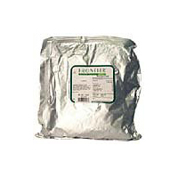 Allspice - Ground Jamaican 1 lbs