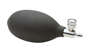 American Diagnostication ADC 875N Standard Bulb & Valve Combination