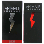 Animale amanin67s 6.8 oz Eau De Toilette Spray Intense for Mens