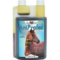 Animed 625576 2.5 gal Aniprofen 2X