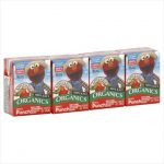 Apple Eve Elmo`S Punch 12 Ml -Pack of 9
