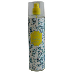 Aubusson 282232 Hearts Desire 8 oz Body Mist for Men & Women