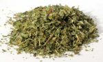 Azure Green HDAMLC Damiana Leaf 2oz cut