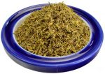 Azure Green HTHYLW Thyme Leaf whole 2oz