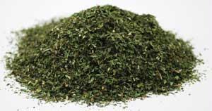 AzureGreen H16CLRC 1oz Red Clover - Trifolium Pratense