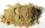 AzureGreen H16KAVP 1oz Kava Kava Root Powder - Piper Methysticum