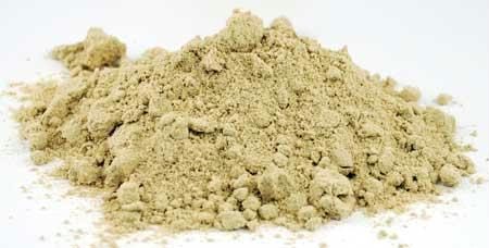 AzureGreen H16ORRRP 1oz Orris Root Powder