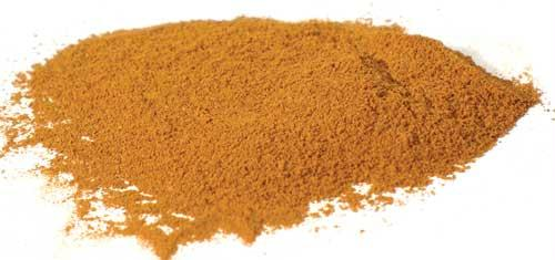 AzureGreen HCINP 2oz Cinnamon Powder