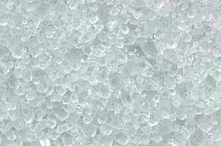 AzureGreen HEPS 2oz Epsom Salt