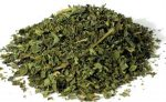 AzureGreen HLEMBB 1lb Lemon Balm Cut - Melissa Officinalis