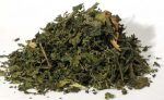 AzureGreen HNETC 2 oz Nettle Stinging Leaf Cut - Urtica Dioica