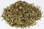 AzureGreen HWITLC 1 oz Witch Hazel Leaf Cut - Hamamelis Virginiana