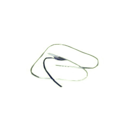 Bard Home Health Division 570042140 14 fr Standard Nasogastric Sump Tube
