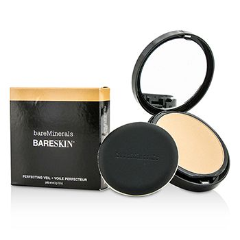 Bare Minerals 198064 9 g Skin Perfecting Veil No.Medium