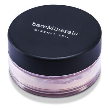 BareMinerals 101453 Mineral Veil - 9 g - 0.3 oz