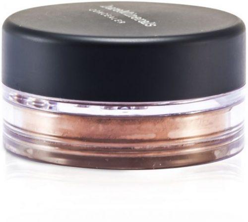 BareMinerals 116280 Multi Tasking Minerals SPF20 Concealer or Eyeshadow Base - Honey Bisque