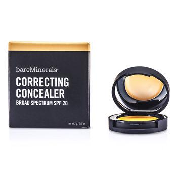 BareMinerals 149821 Correcting Concealer SPF 20 Medium 2