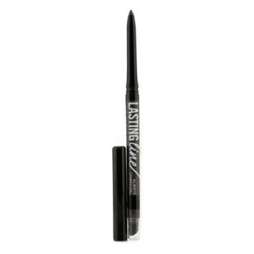 BareMinerals 169627 Lasting Line Long Wearing Eyeliner - Always Charcoal