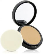 BareMinerals 206976 Barepro Performance Wear Powder Foundation - 11 Natural