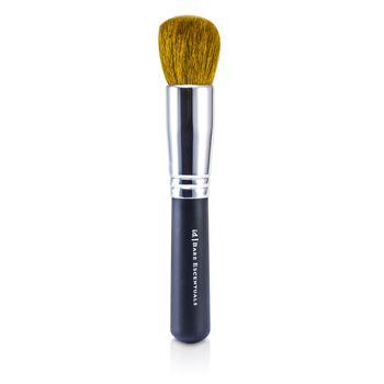 BareMinerals 57198 Handy Buki Brush