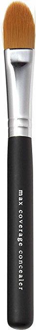 Bareminerals BAREBR6 Maximum Coverage Concealer Brush