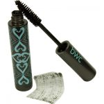 Beauty Without Cruelty 0218362 Waterproof Mascara Black - 0.27 fl oz