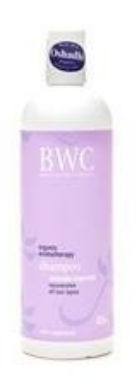 Beauty Without Cruelty 88898 Volume Plus Shampoo