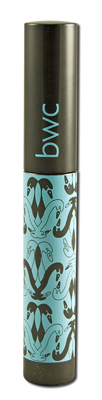Beauty Without Cruelty Full Volume Mascara Black - 0.27 fl oz