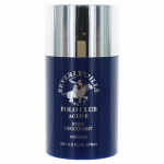 Beverly Hills Polo Club ampcbha25ds 2.5 oz Deodorant Stick for Mens
