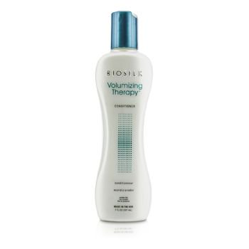 BioSilk 184734 Volumizing Therapy Conditioner