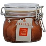 Borghese 243084 Borghese 17.6 oz Fango Active Mud for Hair & Scalp