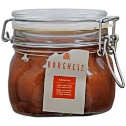 Borghese 243084 Borghese 17.6 oz Fango Active Mud for Hair & Scalp