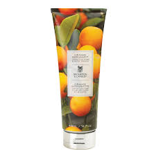 Brompton & Langley 562241 Orange Bergamot Body Cream