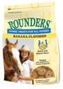 Bsf Consumer Brands 1934 Banana Rounders Treat 30 Ounce