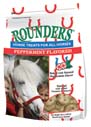 Bsf Consumer Brands 1935 Peppermint Rounders Treat 30 Ounce