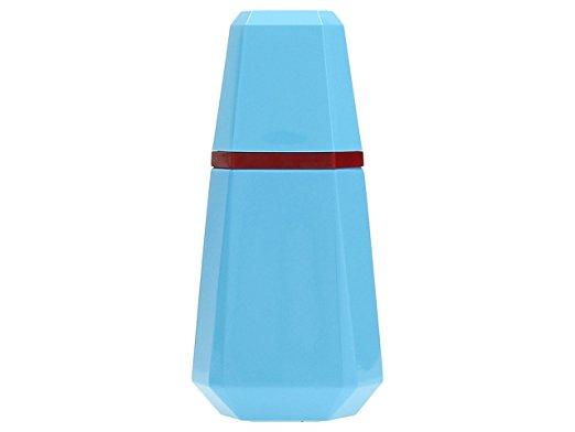 Cacharel 10106206 Lou Lou Eau De Parfum Spray for Women