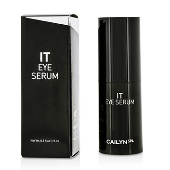 Cailyn 192178 It Eye Serum 15 ml-0.5 oz