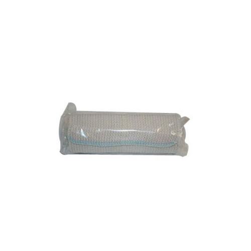 Cardinal Health 552359306LF 6 in. x 5.8 yd Elastic Bandage Elite