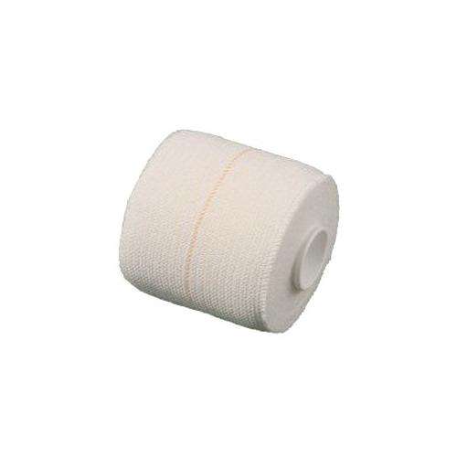 Cardinal Health 552359316LF 6 in. x 5 yd Brand Elite Elastic Bandage Self-Closure
