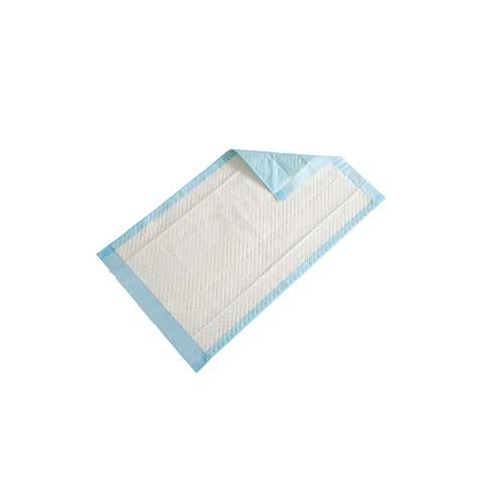 Cardinal Health 55MAX3636UPS 36 x 36 in. Disposable Underpad Maximum Absorbency 102 gm 6g sap