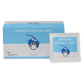 Cardinal Health 55MWADHRM Adhesive Remover Pad