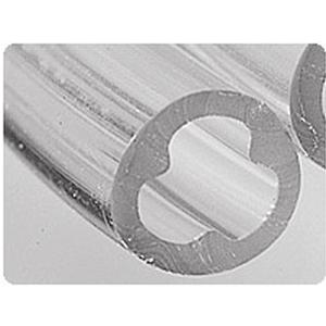 Carefusion 55001302 7 ft. Oxygen Supply Tubing with Crush-Resistant Lumen